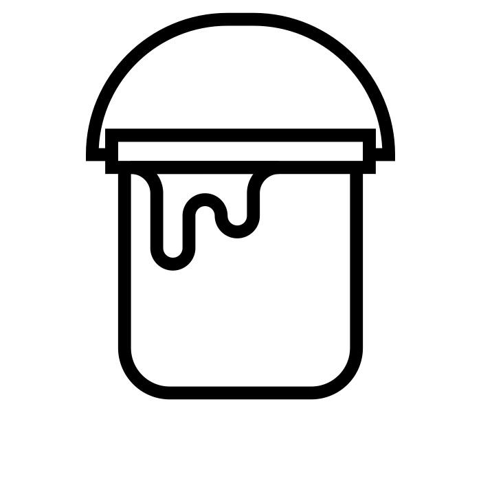 peinture en batiment Alpes-Maritimes-peinture exterieure Villeneuve-Loubet-peinture exterieure Nice-faux plafond Cannes-peinture de sol Alpes-Maritimes-renovation de maison Villeneuve-Loubet-ravalement de façade Nice-revetement de sol Alpes-Maritimes